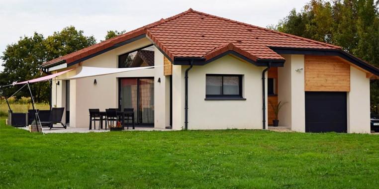 les r alisations de bc2f constructions bourg en bresse ain. Black Bedroom Furniture Sets. Home Design Ideas